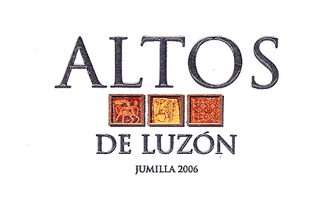 altos-de-luzon01
