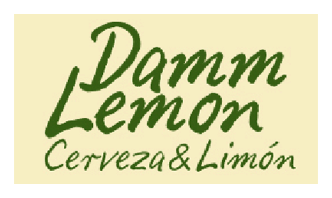 damm-lemon01