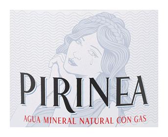 pirinea01